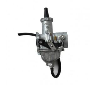 Carburador Mikuni PZ30 26mm