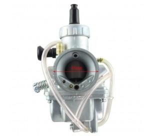 Carburador Molk 26mm