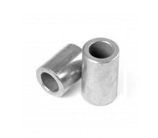 Casquillos separadores 15mm