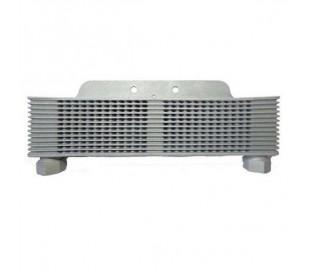 Radiador aluminio 24cm