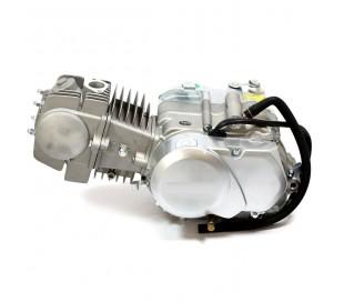 Motor Z125 125cc nuevo 2016