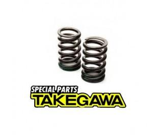 Muelles duros Z155 YX150/160 Takehawa