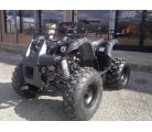 Atv ARMY 125cc 4t Con marchas