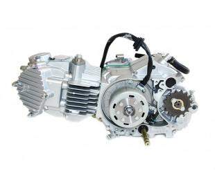 Motor YX 150cc