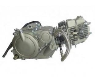Motor Z 140cc filtro interno