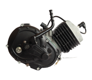 Motor 49cc 2t MORINI copia