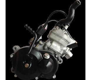 Motor 65cc 2t SX65 agua copia