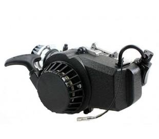 Motor 49cc 2t PB