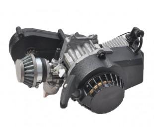 Motor 49cc 2t PB Reductora